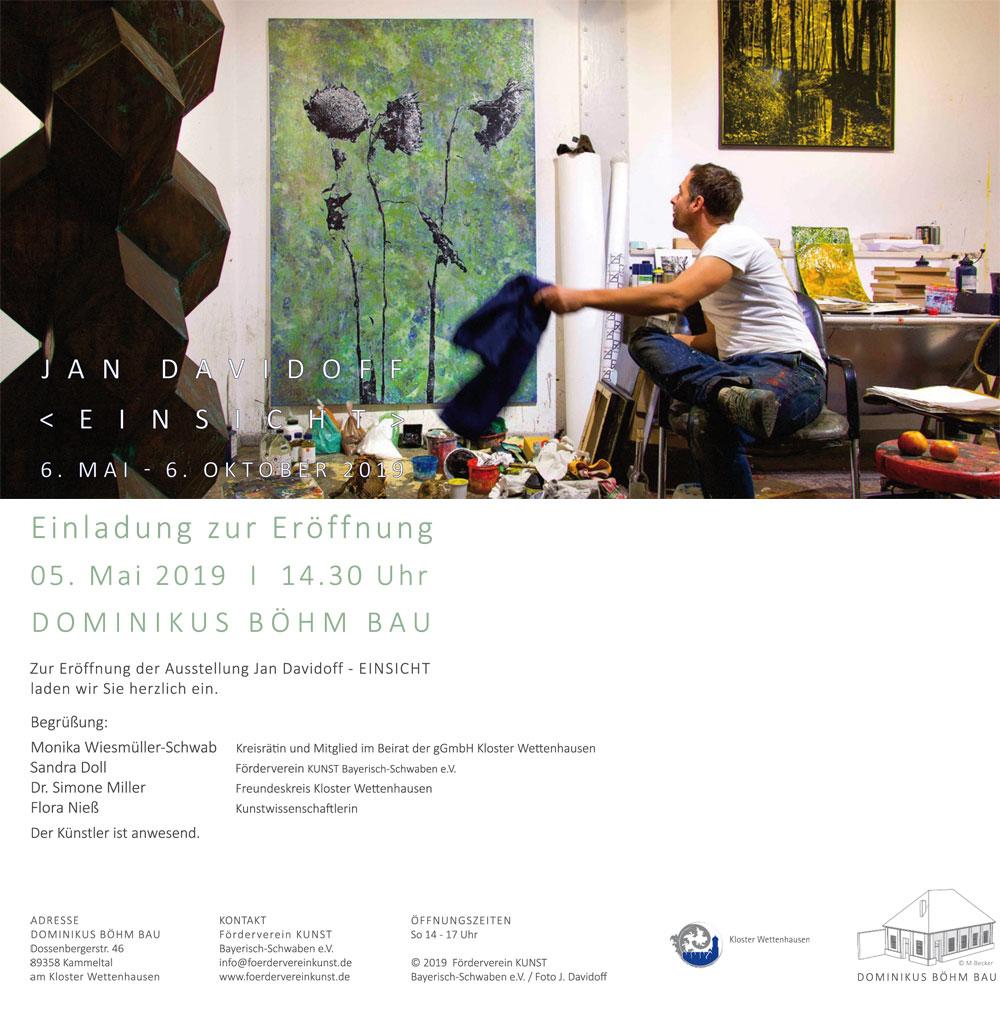 Einladung-Davidoff